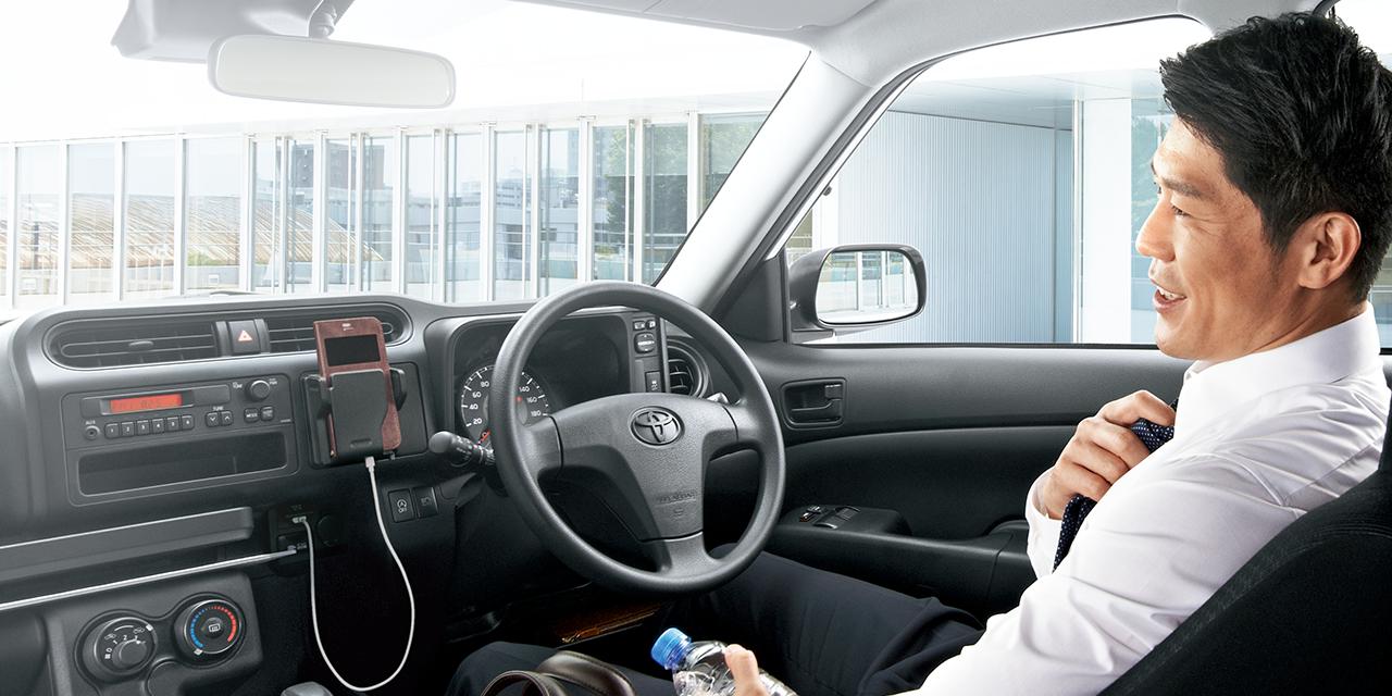 【社有車】査定額が高くなりやすい車、低くなりやすい車の特徴