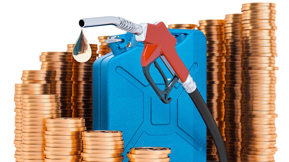 ハイエースの買取参考価格ではガソリンよりもディーゼルが上