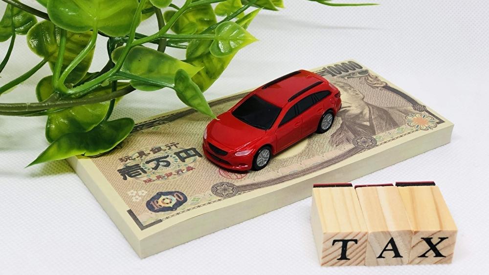 改造車を売る時に利用したい3つの車買取サービス