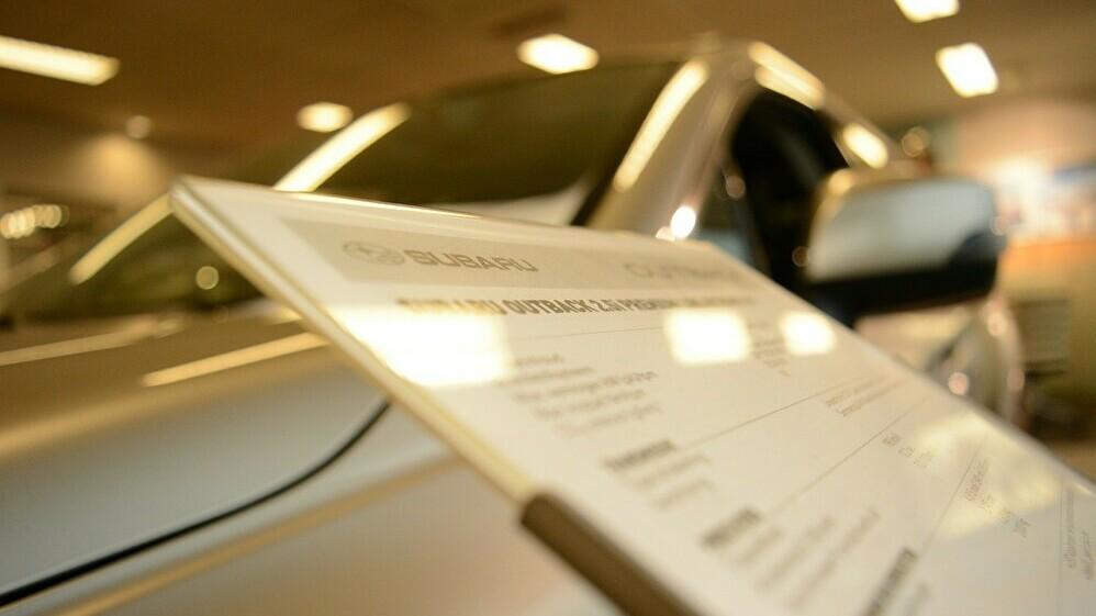 改造車は価値が下がるの?買取時に出る影響と改造する理由について