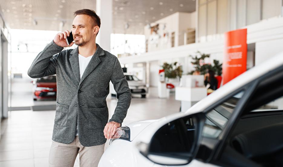 車買取一括査定サイトの選び方