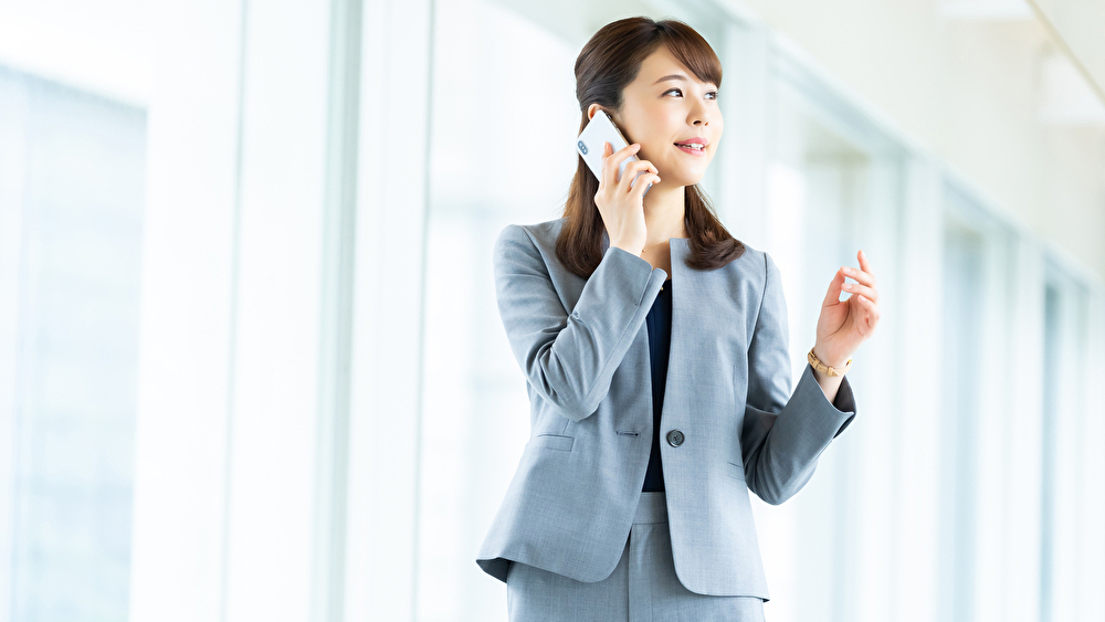 良い条件での車買取を期待するなら営業電話に対応を
