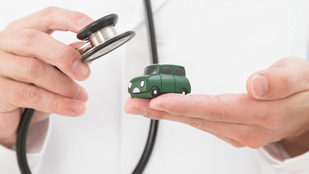 車の寿命は10年?20年?走行距離や売却のタイミングをご紹介