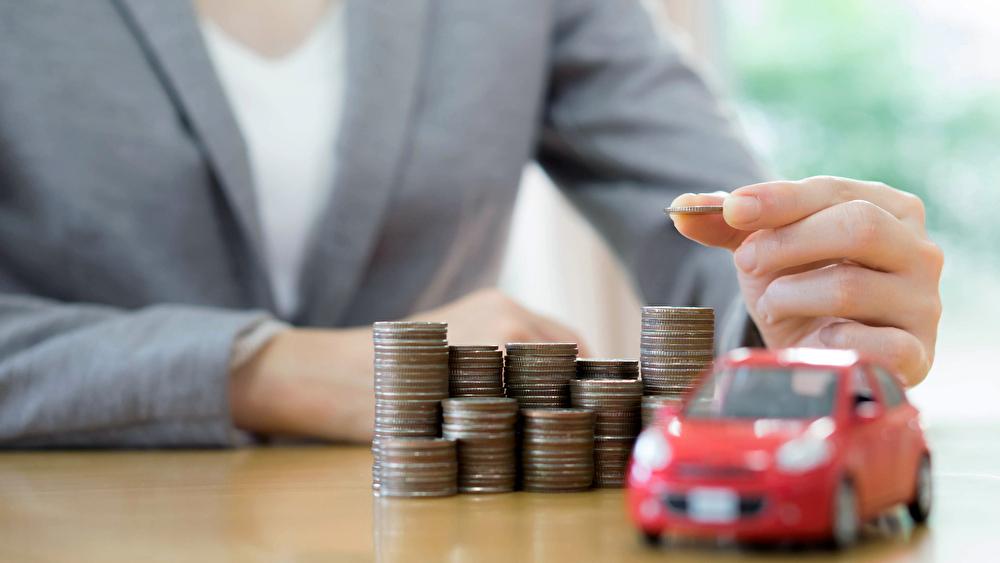 車のローンの解除法とは?所有権解除のカンタン手続き方法とタイミング