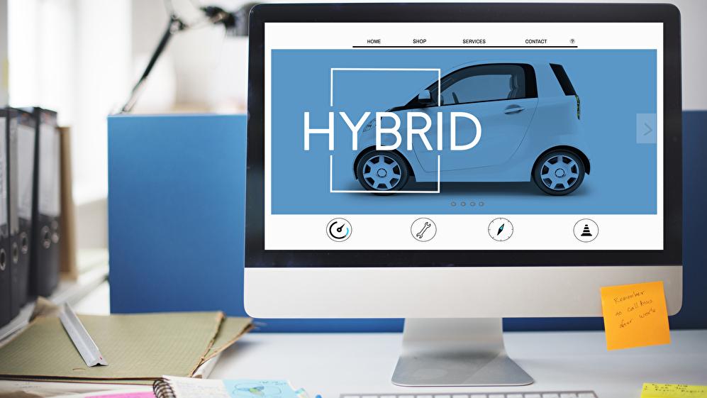実店舗がある業者で構成される車の買取一括査定サイト