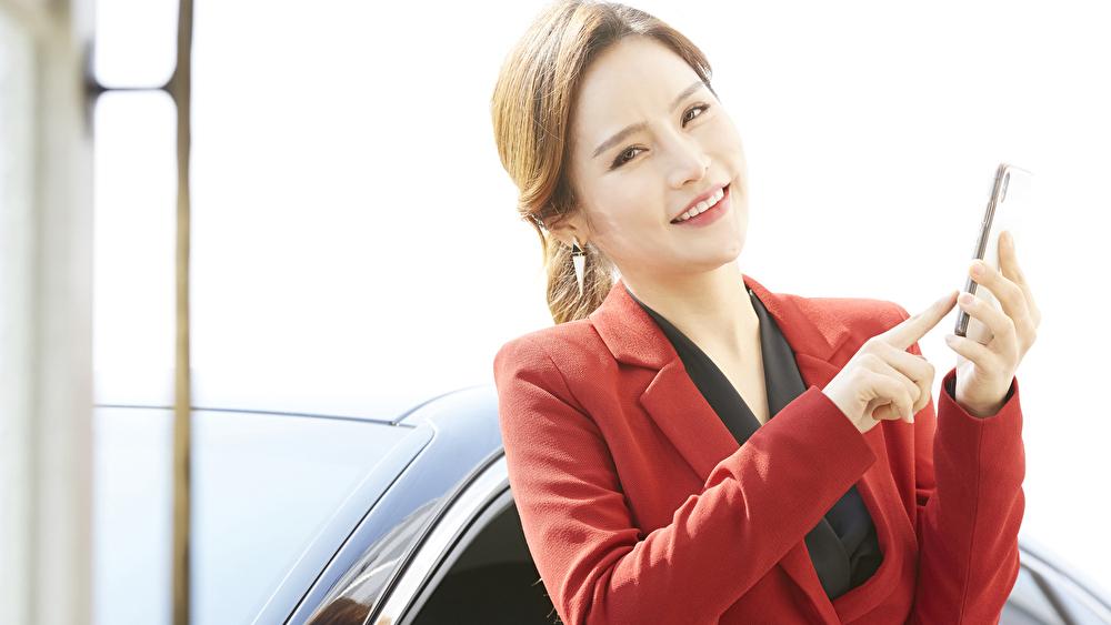 中古車の個人売買のメリットやデメリット!個人売買サイトや注意点をご紹介